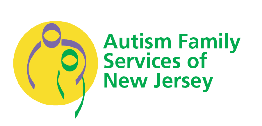 Autism Family Services of New Jersey