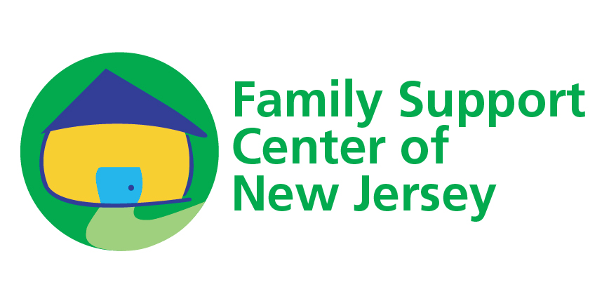 Family Services Center of New Jersey